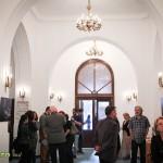 vernisaj alin leanca expozitie theaterstock teatrul bacovia-4