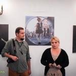 vernisaj alin leanca expozitie theaterstock teatrul bacovia-6