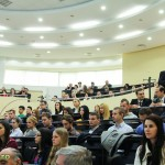 deschidere an universitar 2015 george bacovia bacau-3