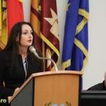 deschidere an universitar 2015 george bacovia bacau-7