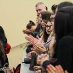 deschidere an universitar 2015 george bacovia bacau-9