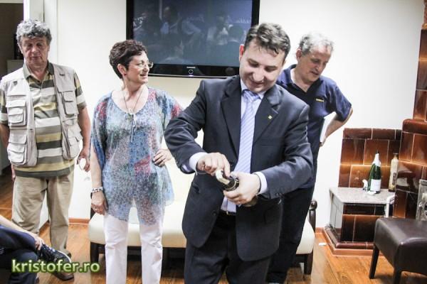 romeo-stavarache-primar-bacau-2012-5