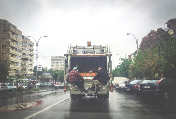 soma gunoi bacau ploaie 2015
