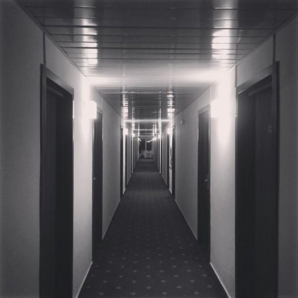 2 sinaia rina hotel
