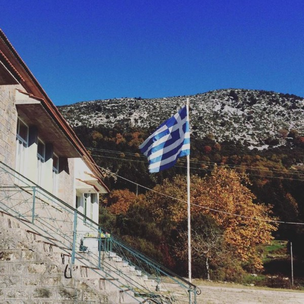 7 alocals skoulikaria greece flag grecia