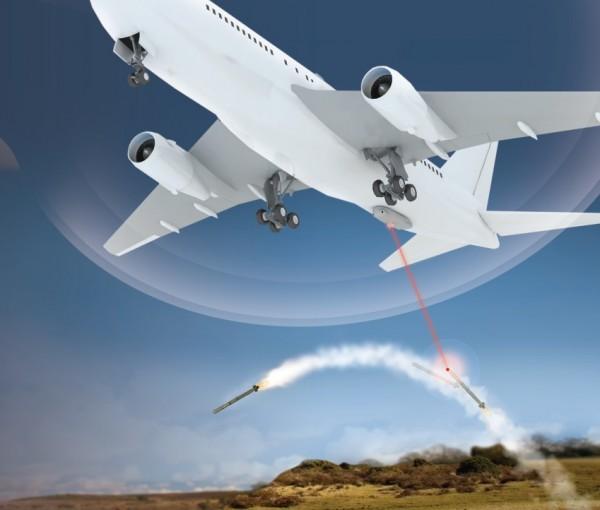 c-music avioane