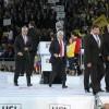 deputati senatori bacau usl 2012 arena nationala miting 2