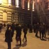 marsul tacerii silent walk bacau pentru colectiv (2)