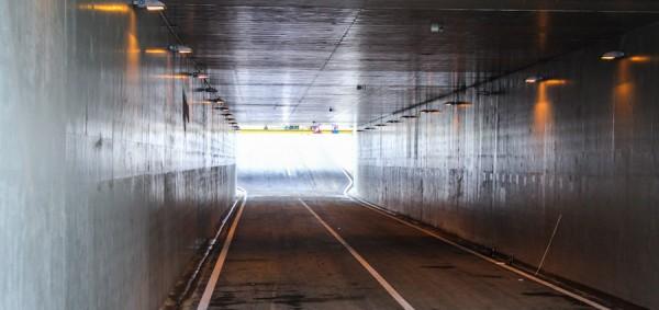 pasajul-rutier-subteran-oituz-stefan-gusa-bacau-4