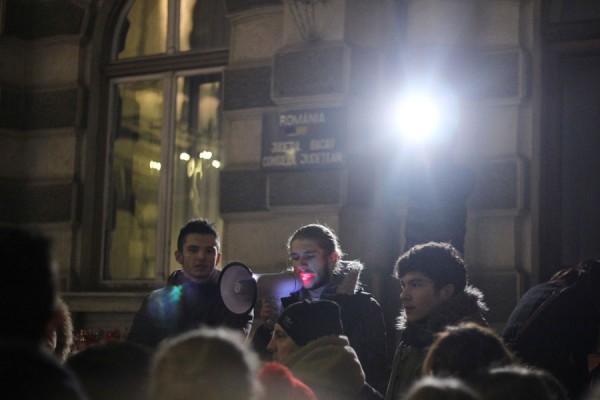 protest colectiv bacau 6 noiembrie 2015-1
