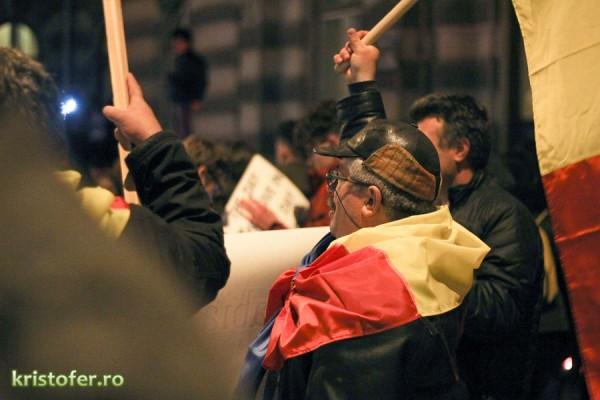 proteste bacau colectiv 2015-1