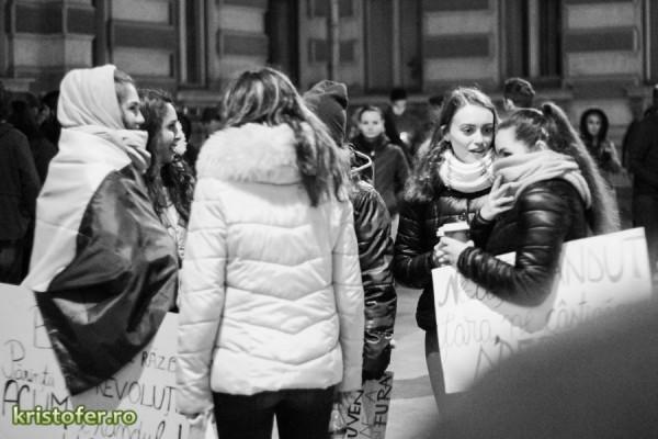 proteste bacau colectiv 2015-10