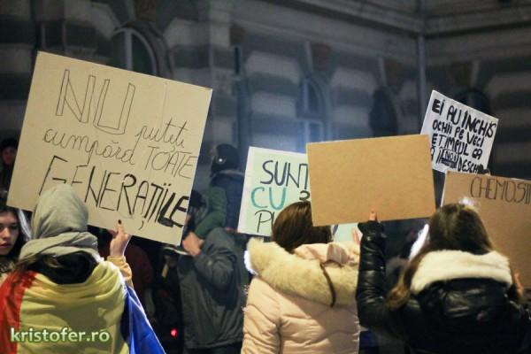 proteste bacau colectiv 2015-11