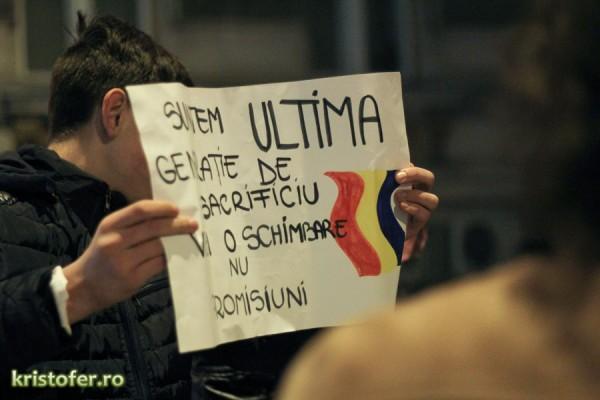 proteste bacau colectiv 2015-12