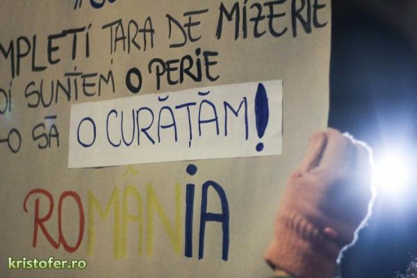 proteste bacau colectiv 2015-14