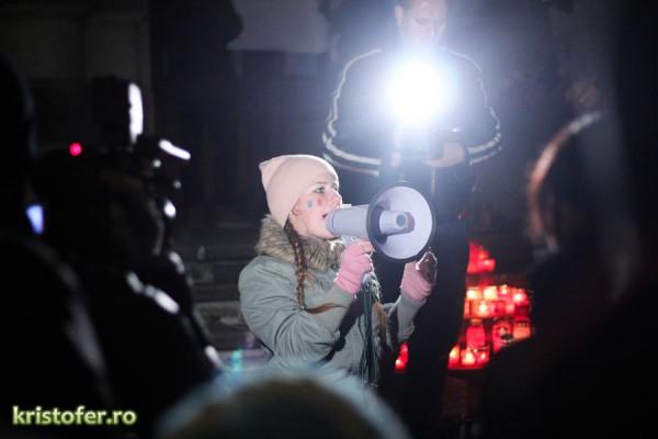 proteste bacau colectiv 2015-15