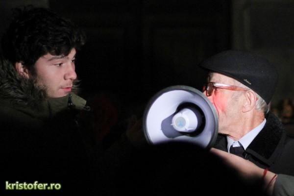 proteste bacau colectiv 2015-17