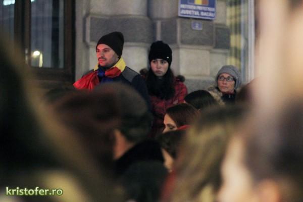 proteste bacau colectiv 2015-19