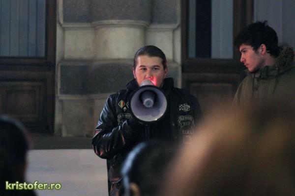 proteste bacau colectiv 2015-20