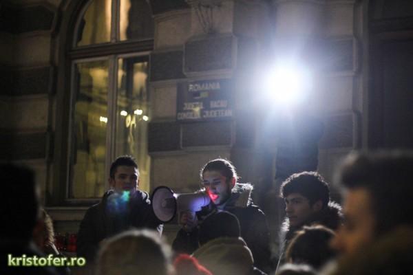 proteste bacau colectiv 2015-23