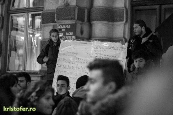 proteste bacau colectiv 2015-24