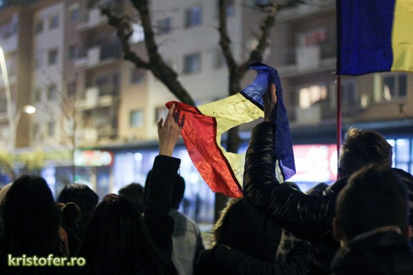 proteste bacau colectiv 2015-25