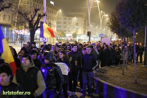 proteste bacau colectiv 2015-27