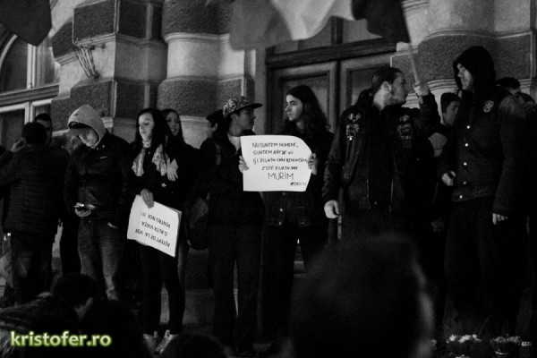 proteste bacau colectiv 2015-28
