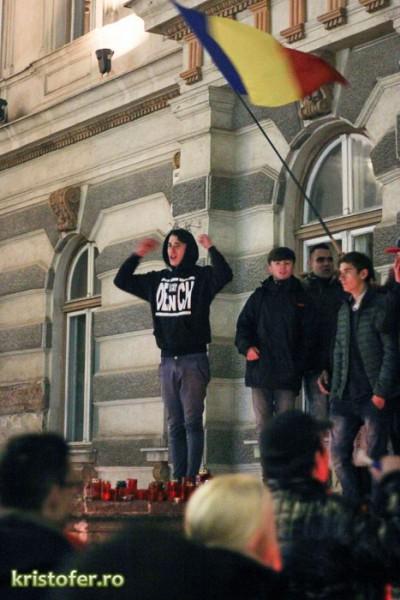 proteste bacau colectiv 2015-29