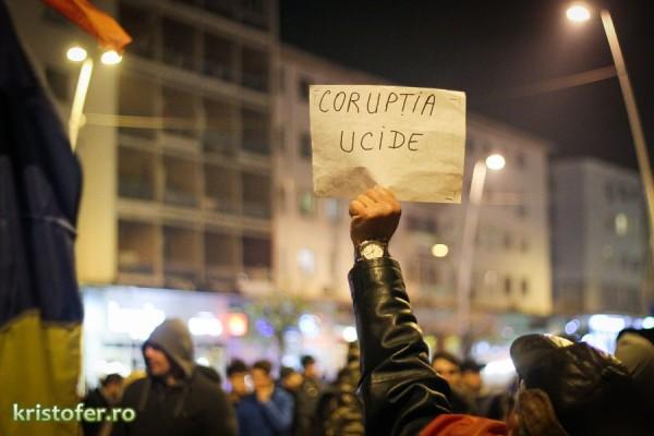 proteste bacau colectiv 2015-3