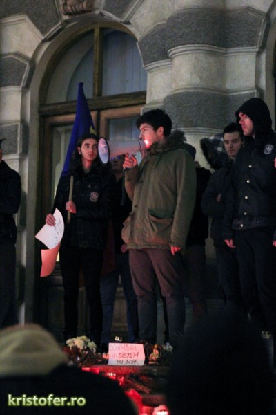 proteste bacau colectiv 2015-30