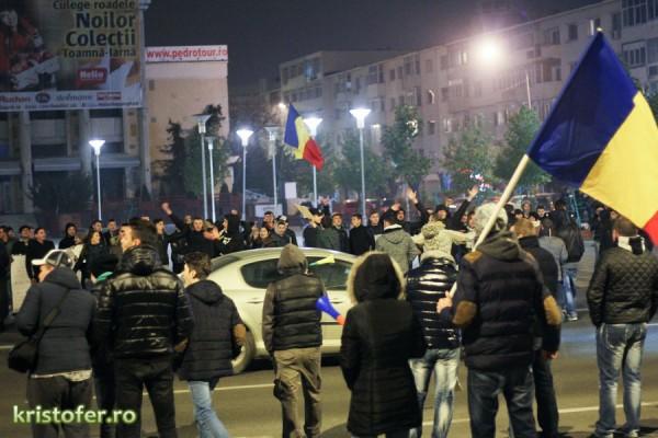 proteste bacau colectiv 2015-32