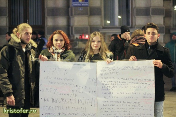 proteste bacau colectiv 2015-34