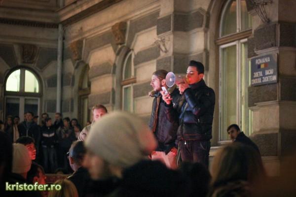 proteste bacau colectiv 2015-4