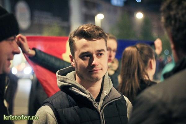 proteste bacau colectiv 2015-6