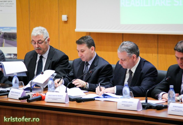 Semnare-contracte-europene-bacau-3