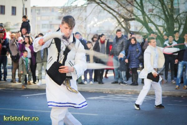alaiul datinilor obiceiurilor bacau 2015-13