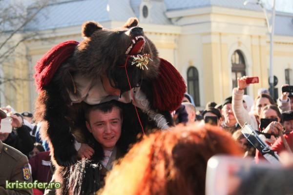 alaiul datinilor obiceiurilor bacau 2015-26