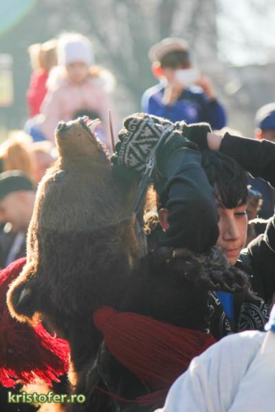 alaiul datinilor obiceiurilor bacau 2015-27