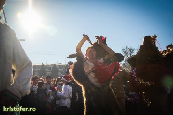 alaiul datinilor obiceiurilor bacau 2015-29
