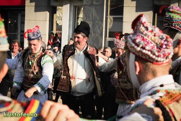 alaiul datinilor obiceiurilor bacau 2015-34