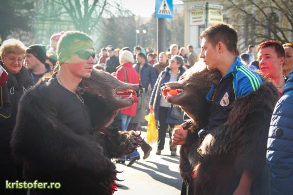 alaiul datinilor obiceiurilor bacau 2015-38