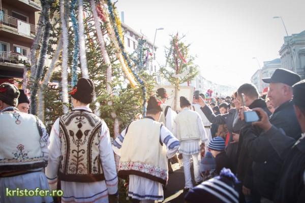 alaiul datinilor obiceiurilor bacau 2015-42
