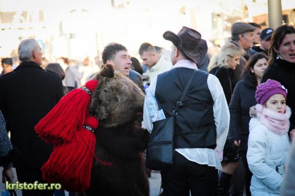 alaiul datinilor obiceiurilor bacau 2015-50