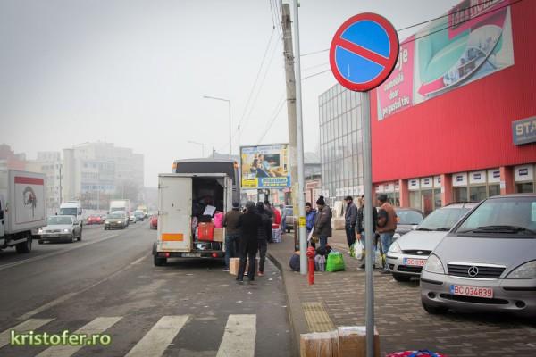autocare bacau stationare interzisa-2