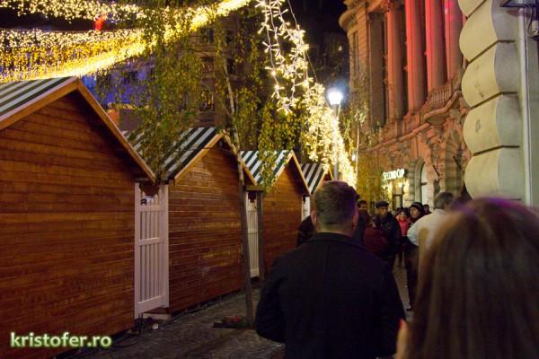 bucharest christmas market 2015-4