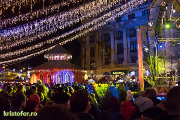 bucharest christmas market 2015-5