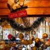 bucharest christmas market 2015-7