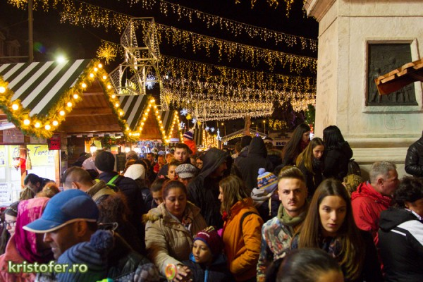 bucharest christmas market 2015-8