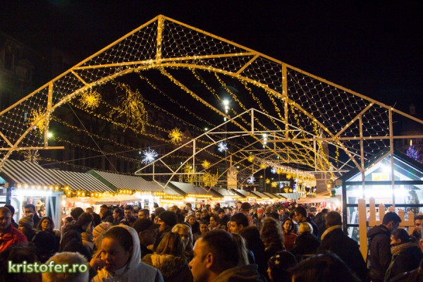 bucharest christmas market 2015-9